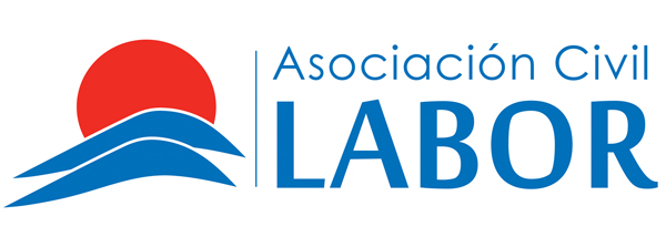 Asociación civil Labor